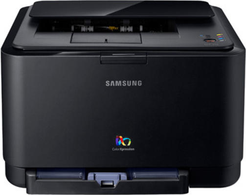 SAMSUNG CPL315 DRIVERS FOR WINDOWS 8