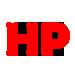 Estás en Cartucho toner HP Color LaserJet Pro 200 color MFP M276NW