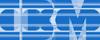 Estás en Cartucho toner IBM InfoPrint 1412n
