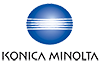 Estás en Cartucho toner Konica Minolta bizhub C252