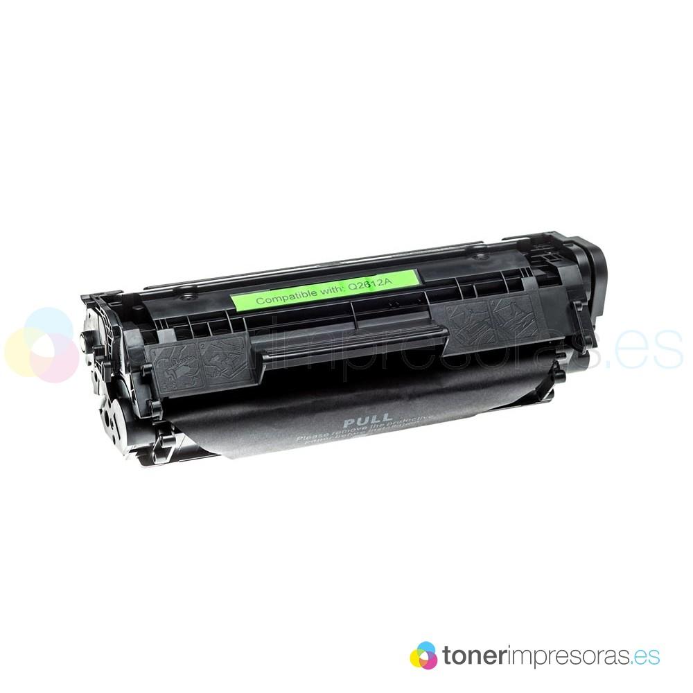 hp laserjet m1005 mfp драйвер для windows 7 скачать