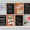Algunas ideas DIY para organizar mejor tu espacio en la oficina